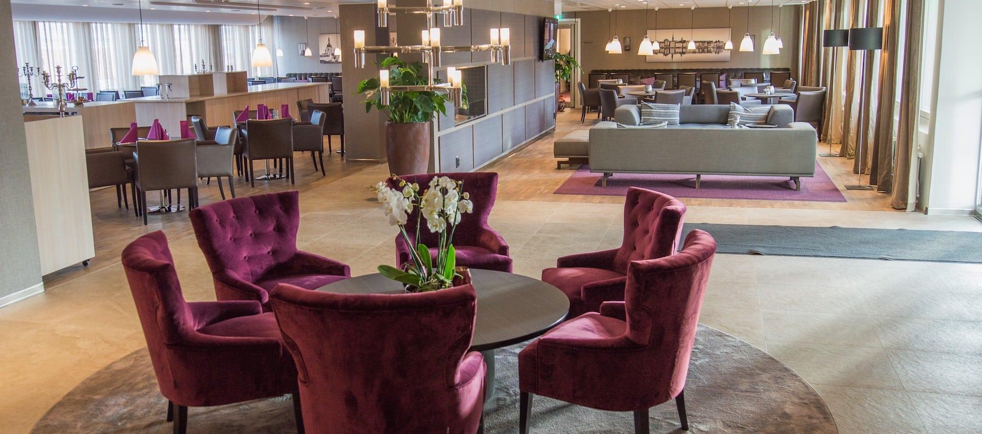 lobby best western2_1920x850