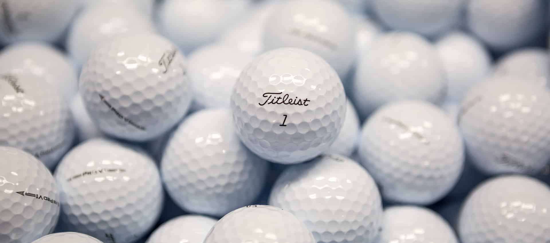 titleist_leadership_shoot_ball_plant_1920x850_1362