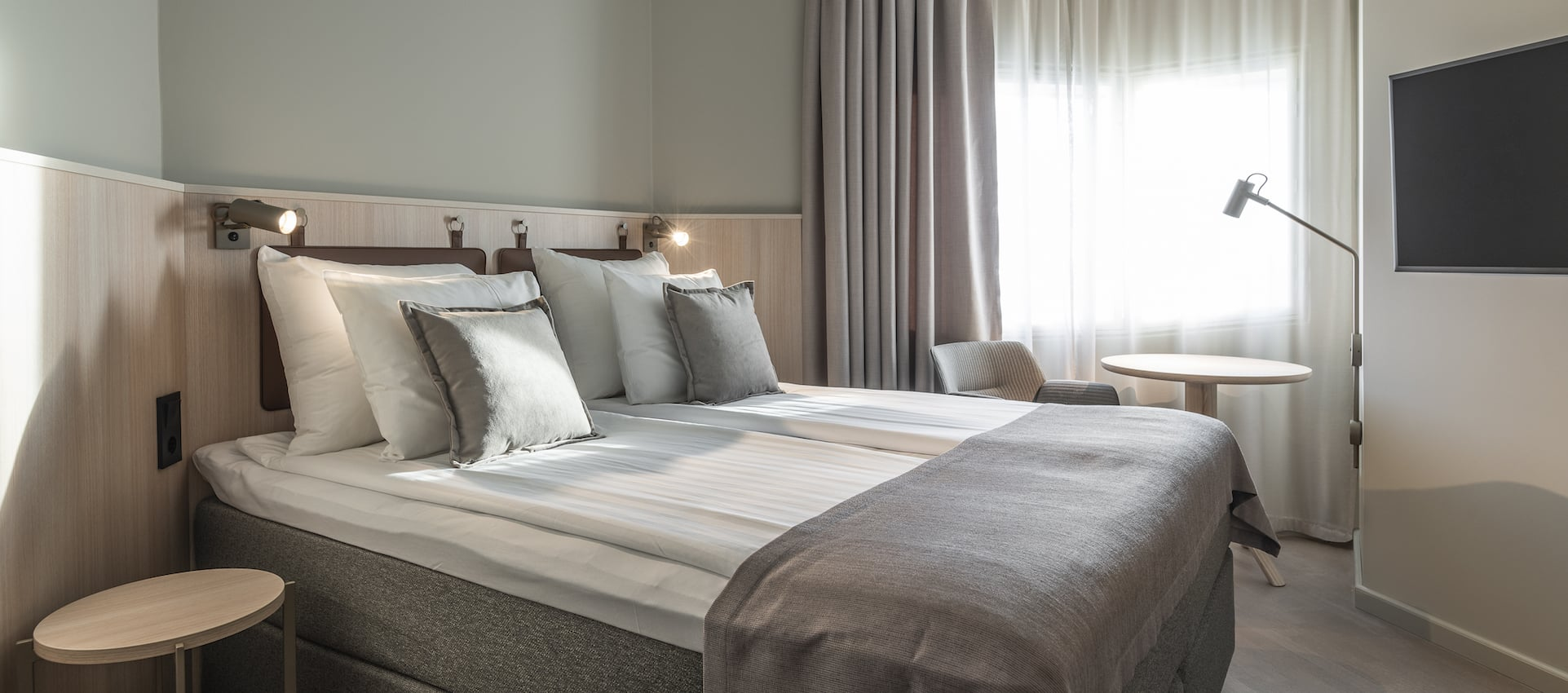 hotel-room-standard-quality-hotel-arlanda-xpo_1920x850